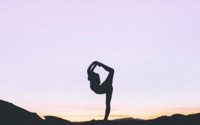 Czym jest joga?
