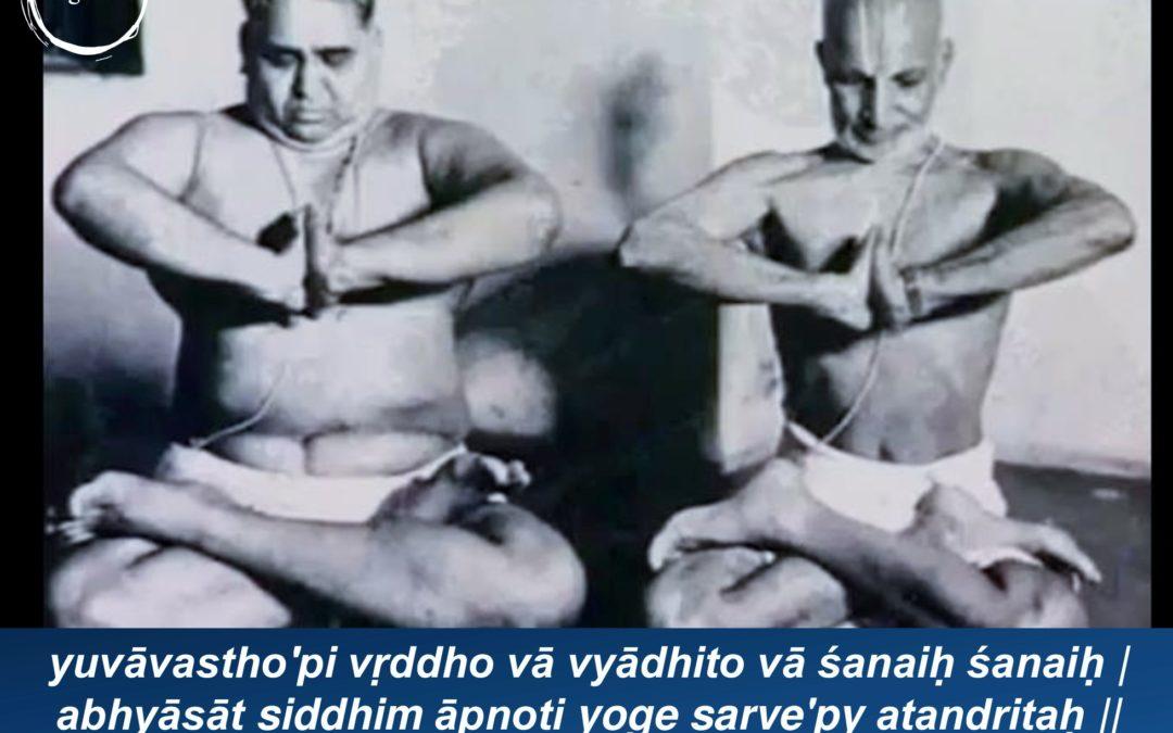Joga-jest-dla-każdego Yogaloka